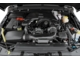 2018 Jeep Wrangler Rubicon 4x4 Stillwater MN