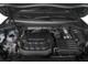 2018 Volkswagen Tiguan 2.0T SEL 4Motion Orwigsburg PA