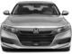 2019 Honda Accord Sedan LX 1.5T CVT Bishop CA