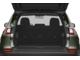 2019 Jeep Cherokee 4x4 Lake Elmo MN