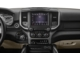 2019 Ram 1500 Limited 4x4 Crew Cab 5'7 Box Lake Elmo MN