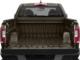 2017 GMC Canyon 4WD SLT Bozeman MT