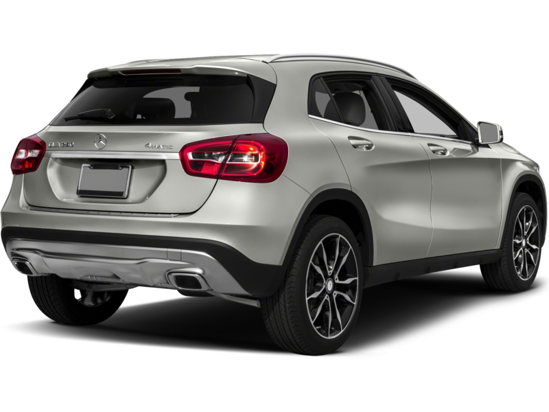 Performance parts for mercedes gla250 autos post for Mercedes benz racing parts