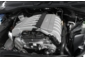 2008 Volkswagen Touareg 2 V6 Providence RI