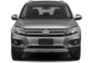 2017 Volkswagen Tiguan Limited LIMITED 2.0T 4MOTION Mentor OH