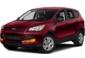 2014 Ford Escape Titanium Providence RI