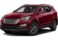 2014 Hyundai Santa Fe Sport 2.0L Turbo Mentor OH
