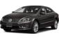 2016 Volkswagen CC Sport Oneonta NY