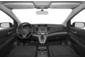 2014 Honda CR-V EX AWD Mentor OH