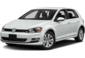 2017 Volkswagen Golf S Walnut Creek CA