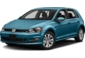 2017 Volkswagen Golf SEL Walnut Creek CA