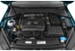 2017 Volkswagen Golf SportWagen SE Gladstone OR