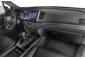 2017 Honda Pilot EX-L Moncton NB