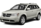 2013 Dodge Journey SE Providence RI