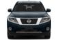 2015 Nissan Pathfinder SL Providence RI