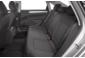 2013 Volkswagen Passat SE w/Sunroof Providence RI