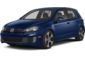 2013 Volkswagen GTI Drivers Edition w/ Sunroof and Nav Mentor OH