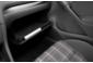 2013 Volkswagen Golf GTI  Providence RI