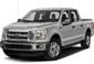 2016 Ford F-150 XLT Oneonta NY
