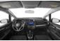 2015 Honda Fit LX Providence RI