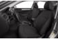 2015 Volkswagen Passat 1.8T Wolfsburg Ed Providence RI