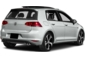 2017 Volkswagen Golf GTI Autobahn Walnut Creek CA