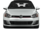 2017 Volkswagen Golf GTI Sport Walnut Creek CA