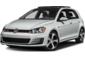 2017 Volkswagen Golf GTI SE Providence RI