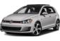 2017 Volkswagen Golf GTI SE Oneonta NY