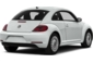 2015 Volkswagen Beetle Coupe  Providence RI