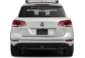 2017 Volkswagen Touareg Executive Walnut Creek CA
