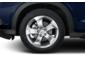 2016 Honda HR-V EX-L Moncton NB