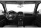 2014 Jeep Patriot Latitude w/ Sunroof Mentor OH