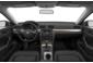 2016 Volkswagen Passat 1.8T S Oneonta NY