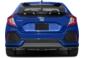 2017 Honda Civic EX Hatchback Mentor OH