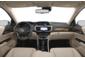 2017 Honda Accord Hybrid Touring Moncton NB
