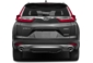 2017 Honda CR-V Touring Moncton NB