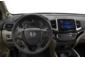 2017 Honda Pilot Touring Moncton NB