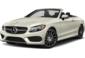 2018 Mercedes-Benz C 43 AMG® Sedan Wilmington DE