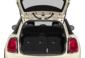 2016 MINI Cooper Hardtop 4 Door  Providence RI