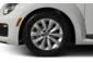 2017 Volkswagen Beetle 1.8T S Mentor OH