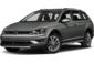 2017 Volkswagen Golf Alltrack SE McMinnville OR
