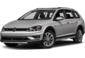 2017 Volkswagen Golf Alltrack SE Providence RI