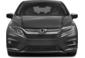 2018 Honda Odyssey LX Moncton NB