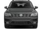 2018 Volkswagen Tiguan 2.0T SE Mentor OH