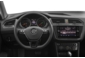2018 Volkswagen Tiguan SEL Walnut Creek CA