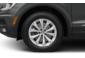 2018 Volkswagen Tiguan 2.0 TSI SE Mentor OH
