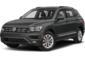 2018 Volkswagen Tiguan 2.0T S  8SP AUTO Mentor OH