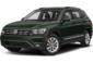 2018 Volkswagen Tiguan S Walnut Creek CA