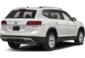 2018 Volkswagen Atlas 3.6L V6 Launch Edition Providence RI
